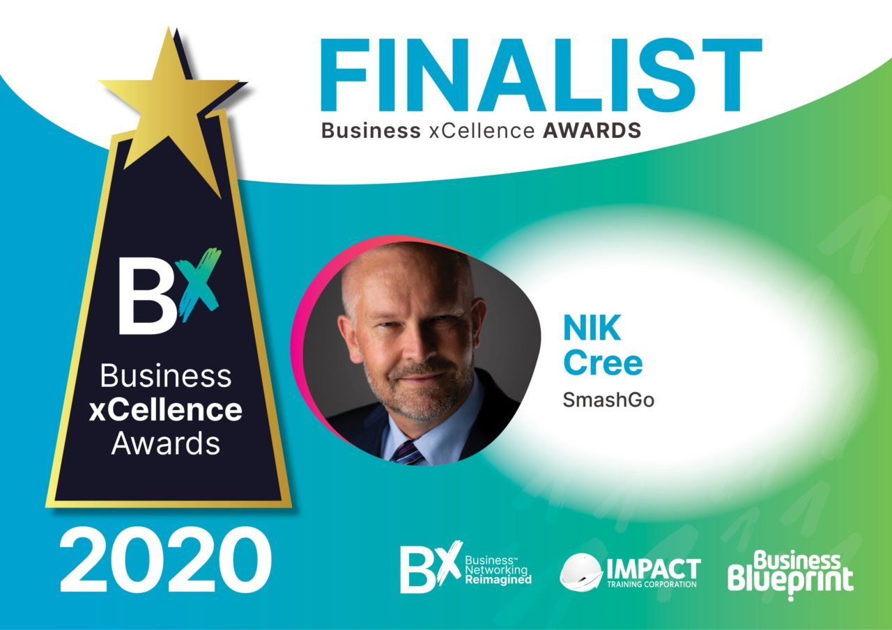 Nik Cree Bx Business xCellence Awards Education Category Finalist 2020.jpg