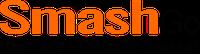 SmashGo Logo Tagline Email