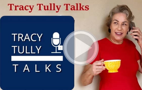 Tully Talks Radio Episode with Nik Cree 20201202