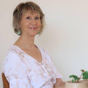 Gail-Tagarro